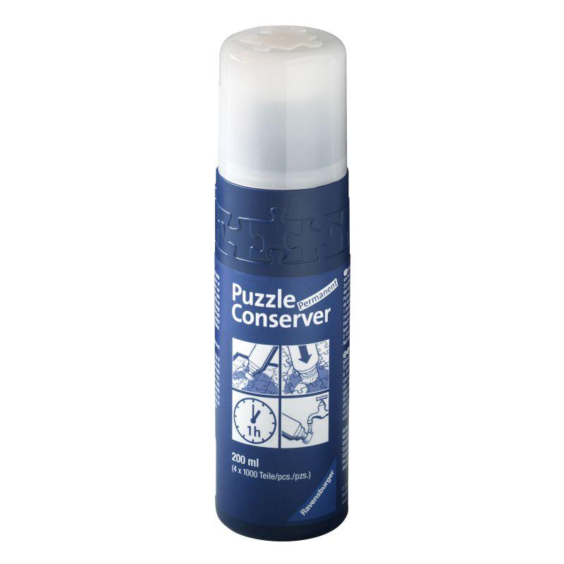 Puzzle Conserver Permanent 200ml